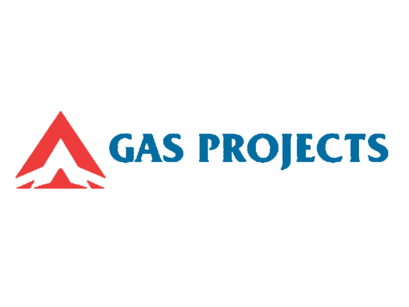 gas-projects-logo