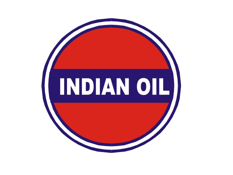 indianoil-logo