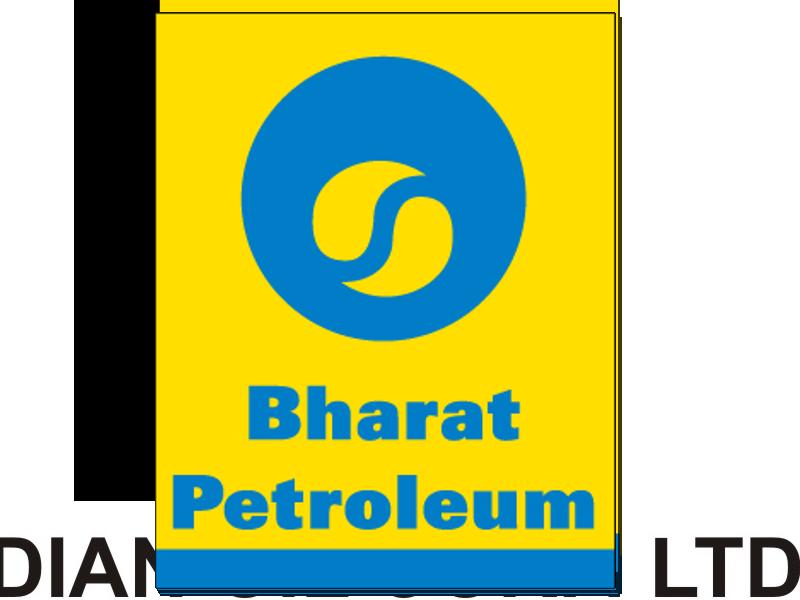 bharat-petrol-logo