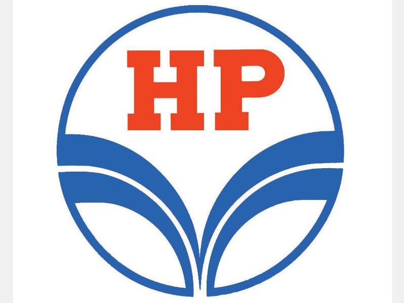 hp-petrol-logo