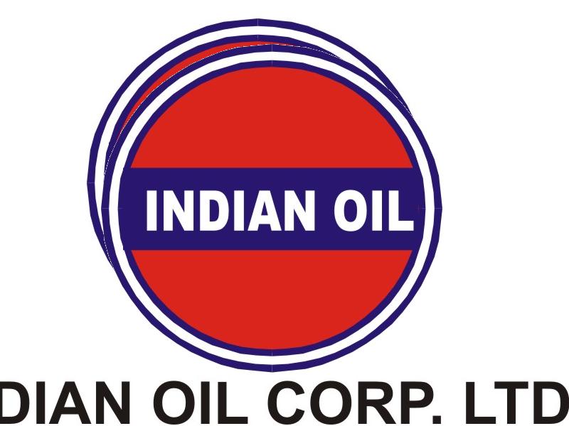indianoil-logo