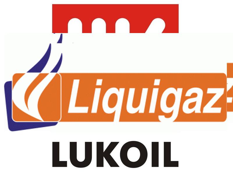 liqui-gaz-logo