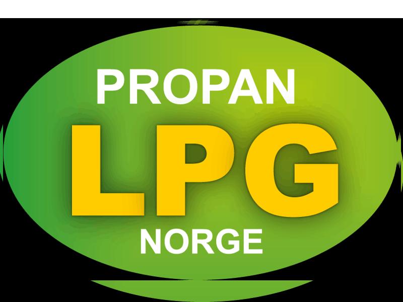 propan-norge-logo